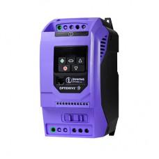 Falownik 1,5kW zasilanie 3x400V INVERTEK E3 IP20