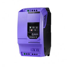 Falownik 11kW 3x400V INVERTEK E3 IP20